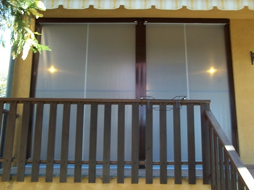 Tenda veranda invernale ermetica con frangivento e tessuto VINITEX retinato antingiallimento Torino www.mftendedasoletorino (17)