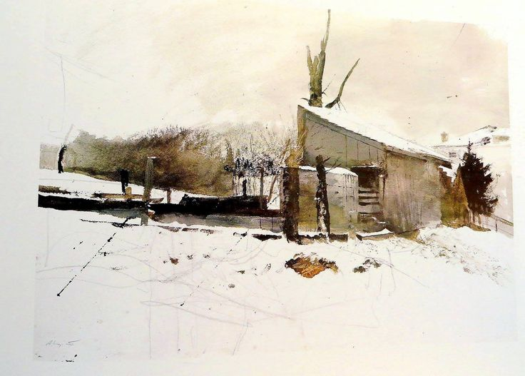 https://i.pinimg.com/736x/07/cf/48/07cf481ee2120fd993dae11bbd573085--andrew-wyeth-paintings-andrew-wyeth-art.jpg