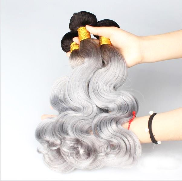 Best 25 cheap hair salons ideas on pinterest salons decor cheap hair extensions micro weft buy quality hair analyser directly from china hair salons in pmusecretfo Choice Image