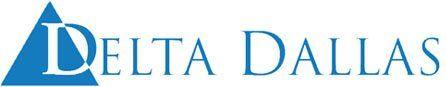 Best Employment Agencies in Dallas, TX - Delta Dallas  Contact: (972) 788-2300