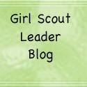 girl scout blog