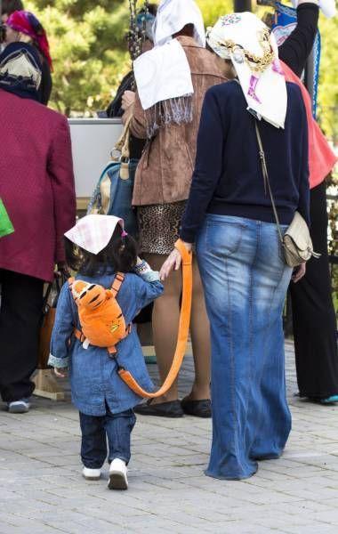Забавные картинки и веселые фотографии из нашей жизни (11 фото) https://zelenodolsk.online/zabavnye-kartinki-i-veselye-fotografii-iz-nashej-zhizni-11-foto/