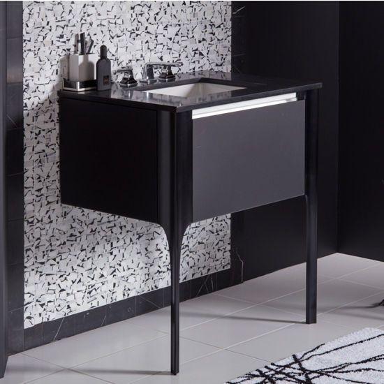 Robern Bathroom Vanities: BY LAURA KIRAR Images On Pinterest