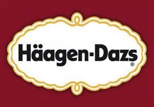Haggen-Dazs