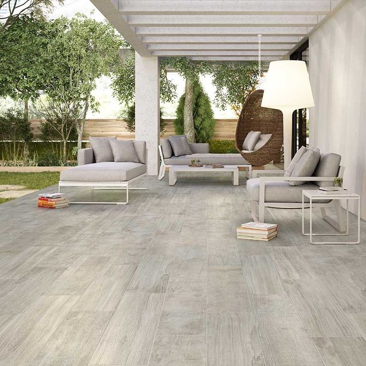 44 best Porcelain Tiles by ROCA images on Pinterest | Porcelain ...