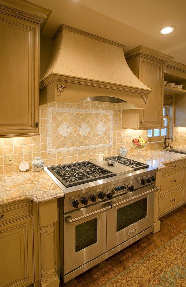 Kitchen Crown Moulding Ideas: Best 25+ Cabinet Molding Ideas On Pinterest