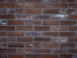 78 best images about veneer on pinterest tennessee for Stone veneer vs brick cost
