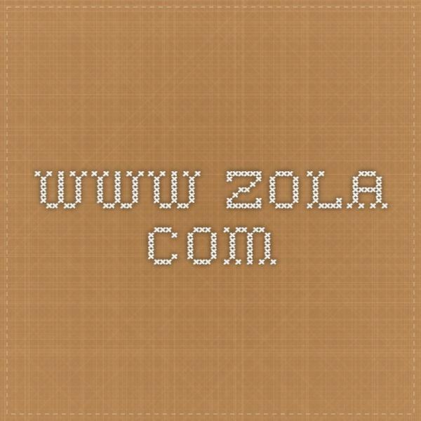 www.zola.com