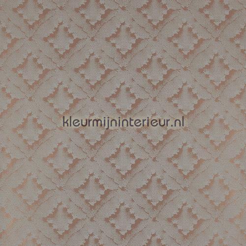 Meer dan 1000 idee n over reli f behang op pinterest lederen muur woonkamer tv en structuur - Behang effect van materie ...