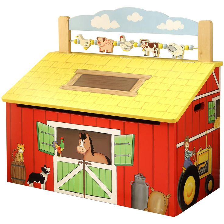 39 Best 1950 Vintage Toy Box Images On Pinterest Toy