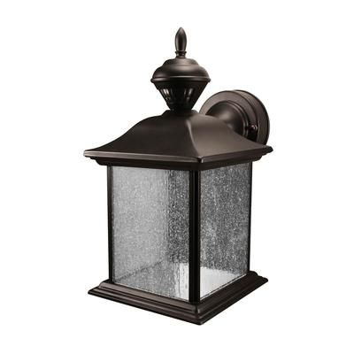 17 Best Images About Lighting On Pinterest Outdoor Wall Lantern Floor Lamps And Upstairs Hallway
