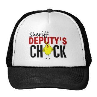 Sheriff Deputy Wife Hats and Sheriff Deputy Wife Trucker Hat Designs Need one Sheriff deputies dispatcher