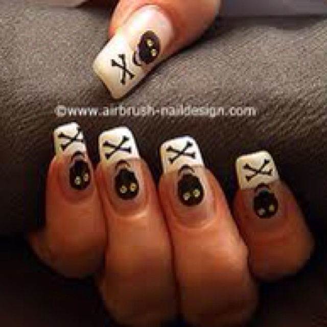 513 best Fingernails images on Pinterest