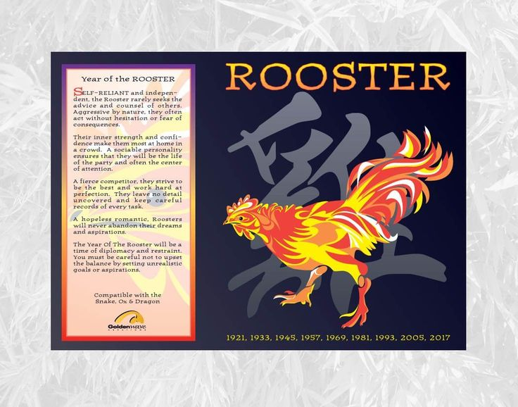 14 best chinese zodiac images on pinterest births golf and wave. Black Bedroom Furniture Sets. Home Design Ideas