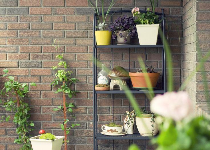 #Balcony #apartment #DIY