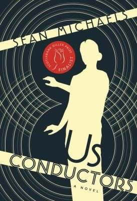 Us Conductors is a beautiful, haunting, brilliant novel inspired by the true life and loves of the Russian scientist, inventor and spy Lev Termen--creator of the theremin. In a finely woven series of flashbacks and correspondence, Us Conductors takes us from the glitz and glam of New York in the 1930s to the gulags and scientific camps of the Soviet Union.