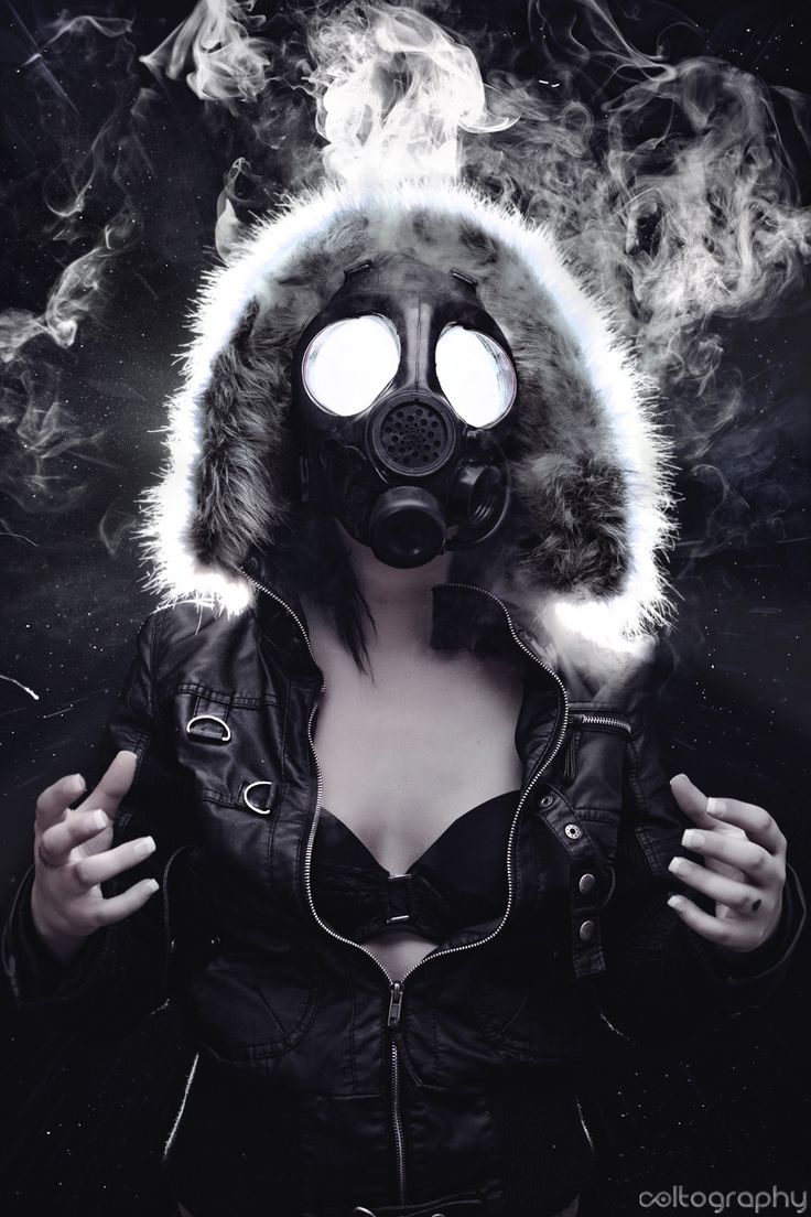 44 best gas mask tattoos collection - Gas Mask Bong For Sale Buy A Smoking Gas Water Pipe