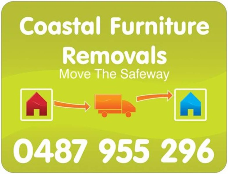 brisbane local freight Gold Coast Transport Trucks. Gold Coast Furniture Removals and Local Freight. Based in Pimpama Queensland is Coastal Furniture Removals who service Gold Coast Brisbane Coomera, Nerang and many other areas of Queensland as well as Interstate Furniture Removals.