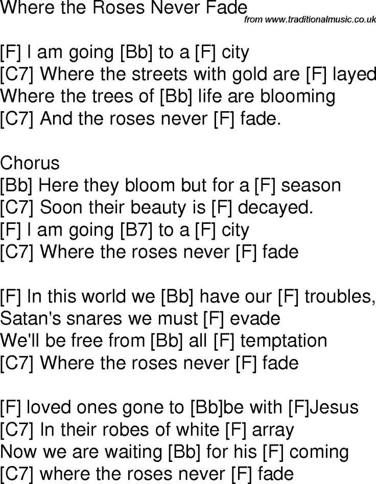 Lyric bluegrass song lyrics : 241 best music images on Pinterest   Music music, Music lyrics and ...