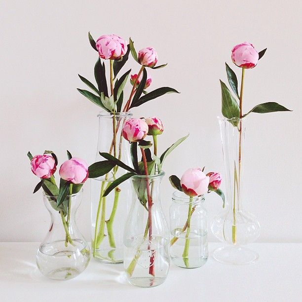 Images about bud vase floral examples on pinterest