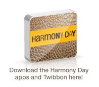 Harmony Day 21 March is a day of cultural respect for everyone who calls Australia home.