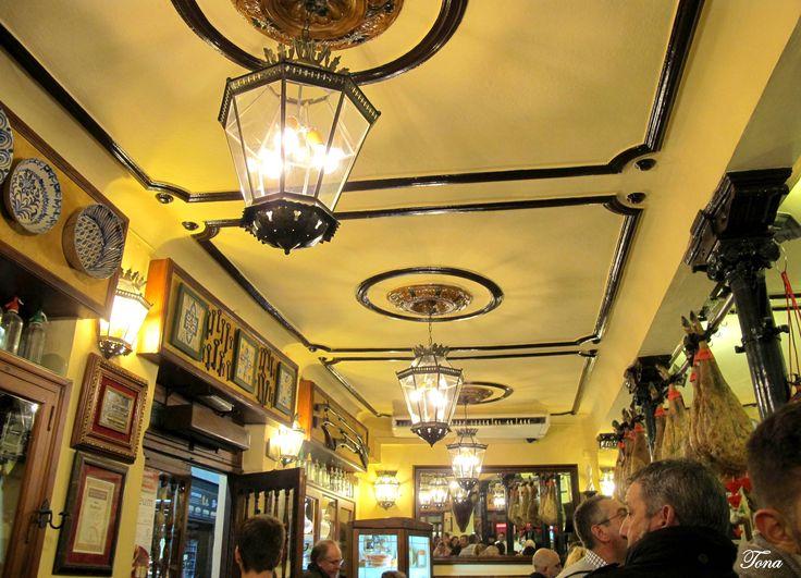 Bar Castañeda