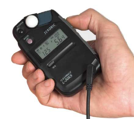 What do you know about light meter's or using gray cards? Read this amazing article to help yourself understand on how to use a Light meter.