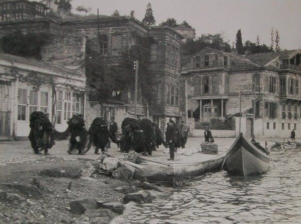 Bebek 1928