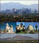 Phoenix, AZPhoenix Az, Beautiful Arizona, Favorite Things, Favorite Places, Phoenix Arizona, Phoenix Lights, Beautiful Usa, Arizona Living, Phoenixarizona