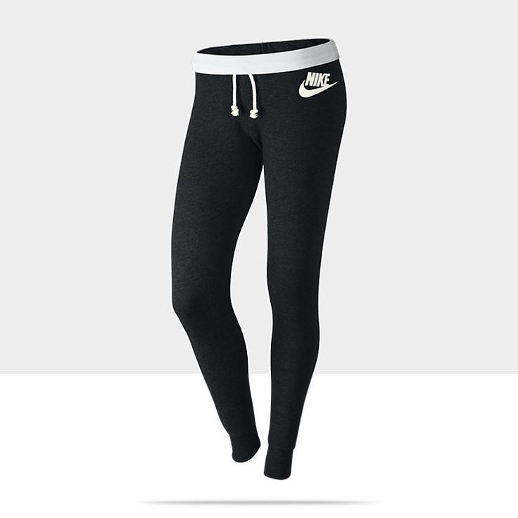 Nike Rally Tight Women\u0027s Pants (a favorite repin of VIP Fashion Australia -  www.