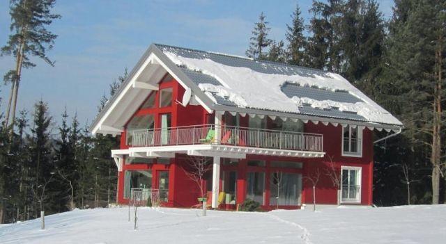 Petzen Classic - #Apartments - $151 - #Hotels #Austria #FeistritzobBleiburg http://www.justigo.club/hotels/austria/feistritz-ob-bleiburg/petzen-classic_44944.html