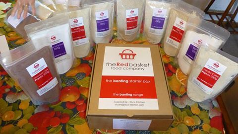 Get your starter pack today, for only R320. A bargain buy. I have stock.x