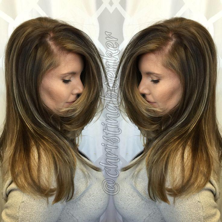 Blonde amp brunette protein diet 4