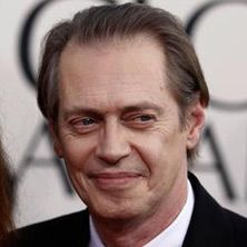 Steve Buscemi has worked with many of the top filmmakers in Hollywood, including Quentin Tarantino, Jerry Bruckheimer and The Coen Brothers. His film credits are extensive and include Miller's Crossing, Barton Fink, Reservoir Dogs, Pulp Fiction, Fargo and The Big Lebowski. He is currently staring in the HBO series Boardwalk Empire.