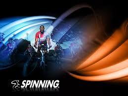 Resultado de imagen para spinning