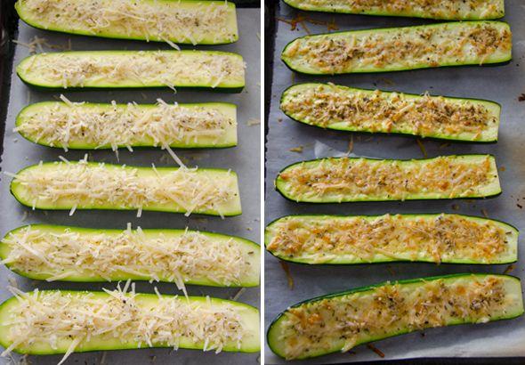 double-parmesan-herb-zucchini-sticks
