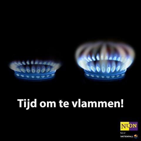 Wij wensen Koning Willem-Alexander heel veel succes!