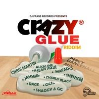 Crazy Glue Riddim 2017 Percy Dancehall Mix by Percy Dancehall Reloaded on SoundCloud