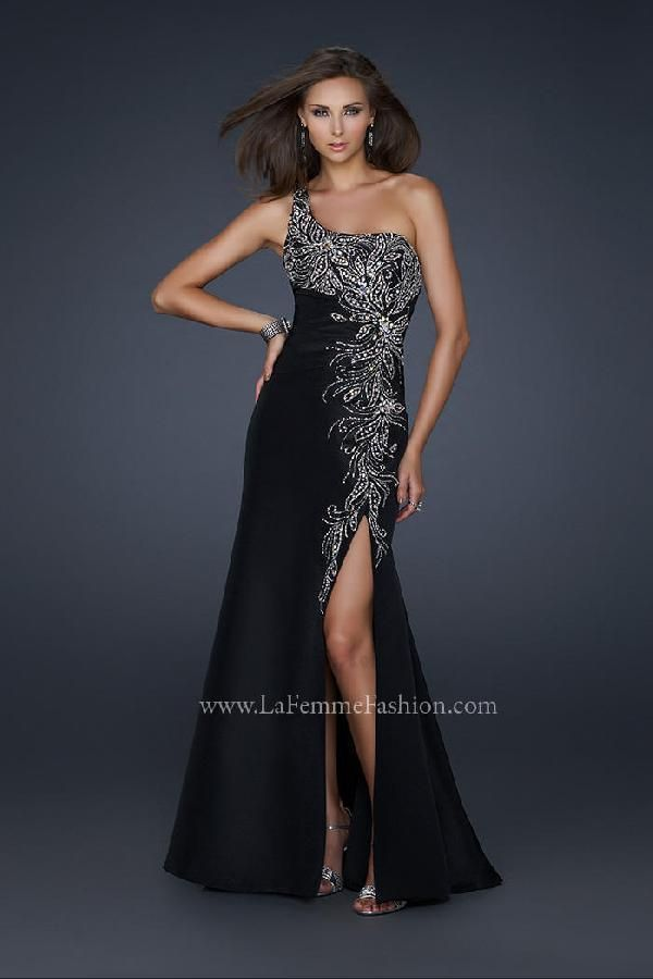 dd2ac6d48753 Discount Sale Sexy La Femme Evening 17680 Dresses Evening Dress Sexy  EveningDressSexy  Evening Dresses