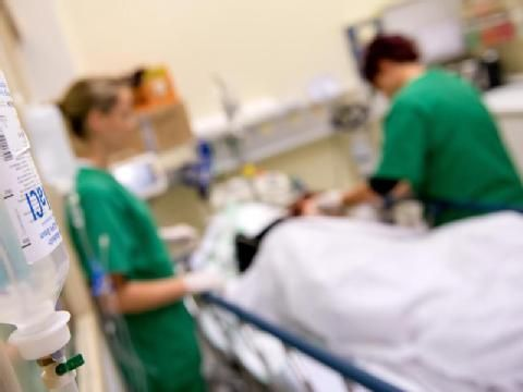 #Krankenhaus-Kosten deutlich gestiegen - Frankfurter Rundschau: Frankfurter Rundschau Krankenhaus-Kosten deutlich gestiegen Frankfurter…