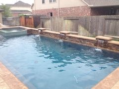 25 Best Ideas About Pool Service On Pinterest Couple
