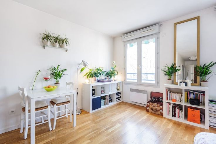in Lyon, FR. Beautiful and cosy studio in a quiet area / 2 min from the train station + metro / 1 min from the bus and tram Close to the GARE LA PART-DIEU (2min by walk) and Tête d'Or park