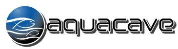 $25 AquaCave Gift Certificate http://www.aquacave.com/AquaCavecom-25-Gift-Certificate-P3587.aspx
