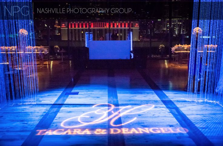 Planner: Angela Proffitt Venue: Country Music Hall of Fame, Nashville Photographer: Nashville Photography Group
