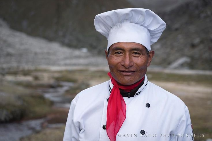 Happy New Year from Hilario a happy mountain chef I came across in the Ishinca Valley Peru.  Were looking forward to some amazing adventures and the incredible people we meet along the way.  #Peru #loveperu #cordillerablanca #huaraz #huascaran #chopicalqui #alpamayo #ishinca #mountains #mountaineering #UrusEste #firstlightguiding #expedition #FLGPeru2017 #sonya7r #sonyimages #adventure #expeditionlife #experienceperu #discoverperu #andes #andesmountains #explore #adventureawaits…