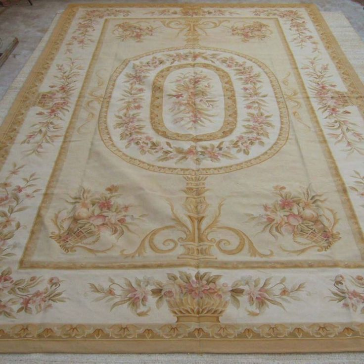Cheap Savonnerie Rug, Buy Quality Rugs And Carpets Directly From China Rug  Carpet Suppliers: Rugs And Carpets Alfombra Alfombras Details About  Hand Knotted ...