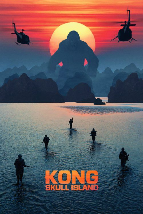 Watch Kong: Skull Island (2017) Full Movie Streaming HD | Kong: Skull Island (2017) Full Movie download | Kong: Skull Island Full Movie in hindi | Kong: Skull Island Full Movie free streaming | Kong: Skull Island Full Movie download in hindi | Kong: Skull Island Full Movie online free #movies #film #tvshow
