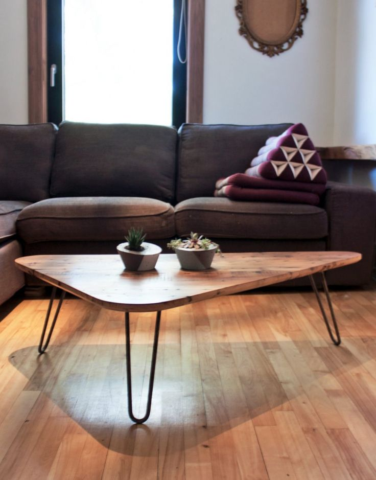 Best 25 Small space coffee table ideas on Pinterest Coffee