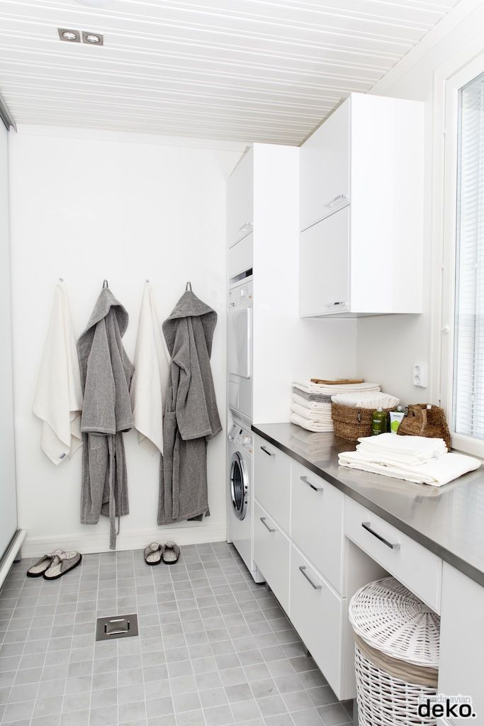 17 best ideas about smelly laundry on pinterest