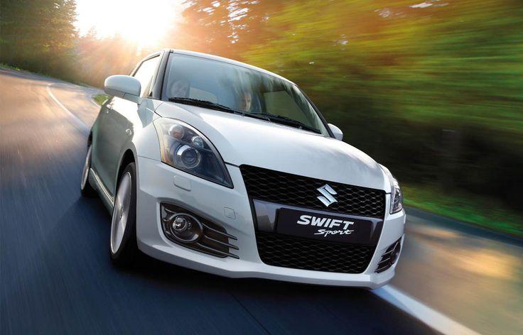 2015 suzuki swift sporty silver test speed #2015SuzukiSwiftSporty #Car #Autos #Review #Suzuki #car2015 #Swift #Sporty #Silver
